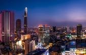 日誌用圖片:越南胡志明市夜景-.jpg