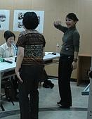 陳凰鳳越南語教學課堂寫真:照片0908 026.jpg