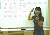 陳凰鳳越南語教學課堂寫真:照片0908 034.jpg