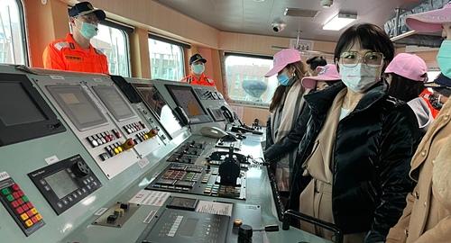 12-25海巡署參訪_210107_46.jpg - 2021陳凰鳳照片