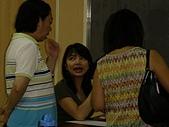 陳凰鳳越南語教學課堂寫真:照片0908 037.jpg