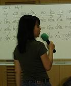 陳凰鳳越南語教學課堂寫真:照片0908 044.jpg