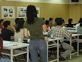 陳凰鳳越南語教學課堂寫真:照片0908 045.jpg