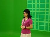 華視 (越說越好) 陳凰鳳越南語教學節目錄影現場寫真:DSC01211.JPG