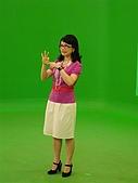 華視 (越說越好) 陳凰鳳越南語教學節目錄影現場寫真:DSC01222.JPG
