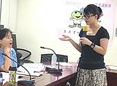 2009 陳凰鳳越南語教學課堂寫真:DSCN6541.JPG