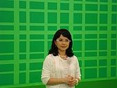 華視 (越說越好) 陳凰鳳越南語教學節目錄影現場寫真:DSC01231.JPG