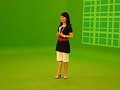 華視 (越說越好) 陳凰鳳越南語教學節目錄影現場寫真:DSC01237.JPG