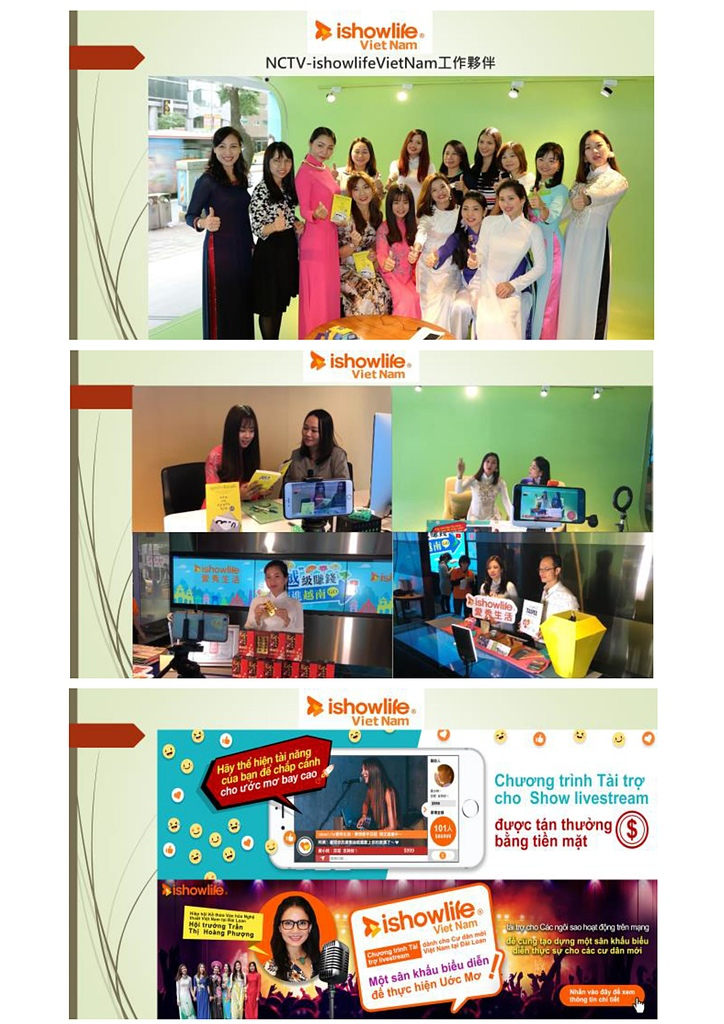 0015.jpg - 陳凰鳳與越藝之星-Ngôi sao Việt tại Đài Loan-NCTV台灣新住民媒體