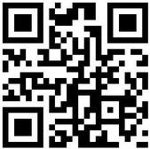 越裔台灣人總會草創  新住民陳凰鳳事蹟入國民中學:台灣越裔總會東南亞語言中心報名網址-QR code-越南語 緬甸語 印尼語 泰語.JPG