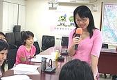 2009 陳凰鳳越南語教學課堂寫真:DSCN6472.JPG