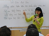2010陳凰鳳越南語教學課堂寫真:IMG_0717.JPG
