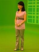 華視 (越說越好) 陳凰鳳越南語教學節目錄影現場寫真:DSC01242.JPG