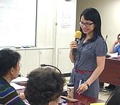 2009 陳凰鳳越南語教學課堂寫真:DSCN6690.JPG