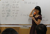2010陳凰鳳越南語教學課堂寫真:IMG_0761.JPG