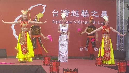 20180805_153147.jpg - 台灣越藝之星巡演-NCTV台灣新住民媒體