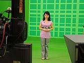 華視 (越說越好) 陳凰鳳越南語教學節目錄影現場寫真:DSC01244.JPG