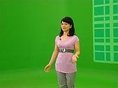 華視 (越說越好) 陳凰鳳越南語教學節目錄影現場寫真:DSC01247.JPG