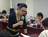 陳凰鳳越南語教學課堂寫真:DSCN6384.JPG
