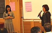 2010陳凰鳳越南語教學課堂寫真:IMG_4248.JPG