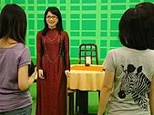 華視 (越說越好) 陳凰鳳越南語教學節目錄影現場寫真:DSC01329.JPG