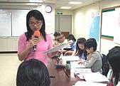 陳凰鳳越南語教學課堂寫真:DSCN6445.JPG