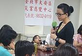 2009 陳凰鳳越南語教學課堂寫真:DSCN6378.JPG