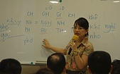 陳凰鳳越南語教學課堂寫真:DSC01822.JPG