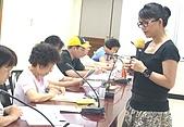 2009 陳凰鳳越南語教學課堂寫真:DSCN6569.JPG