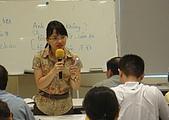 陳凰鳳越南語教學課堂寫真:DSC01825.JPG