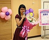 2010陳凰鳳越南語教學課堂寫真:IMG_4902.JPG