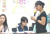 陳凰鳳越南語教學課堂寫真:DSCN6561.JPG