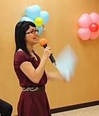 2010陳凰鳳越南語教學課堂寫真:IMG_4911.JPG