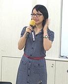 陳凰鳳越南語教學課堂寫真:DSCN6630.JPG
