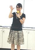 2009 陳凰鳳越南語教學課堂寫真:DSCN6532.JPG