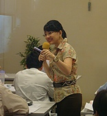 陳凰鳳越南語教學課堂寫真:DSC01826-1.JPG