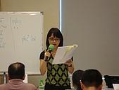 陳凰鳳越南語教學課堂寫真:DSC01831.JPG