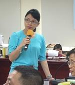 2009 陳凰鳳越南語教學課堂寫真:DSCN6706.JPG