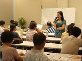 陳凰鳳越南語教學課堂寫真:DSC01870.JPG