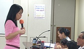 2009 陳凰鳳越南語教學課堂寫真:DSCN6435.JPG