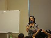 陳凰鳳越南語教學課堂寫真:DSC01879.JPG