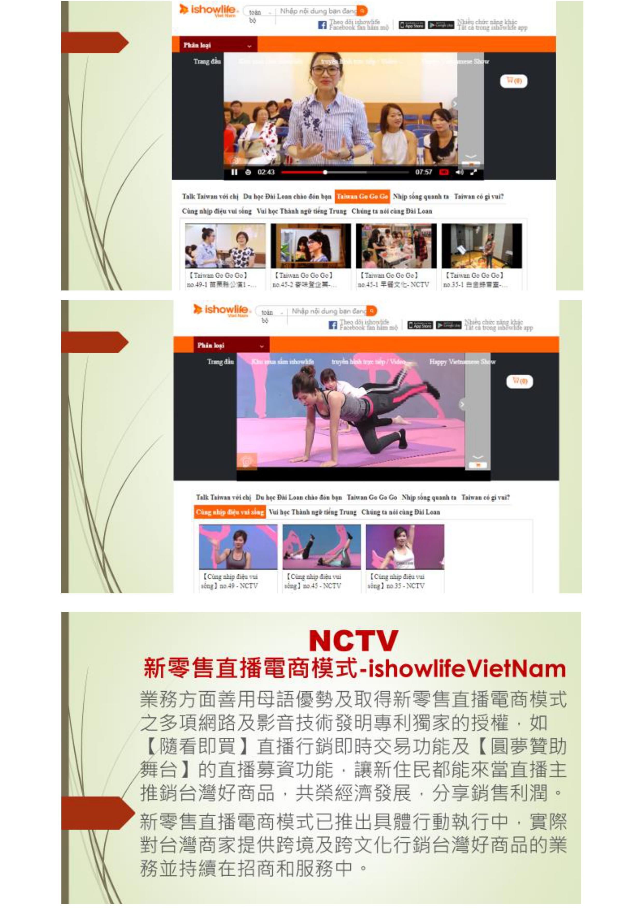 0013.jpg - 陳凰鳳與越藝之星-Ngôi sao Việt tại Đài Loan-NCTV台灣新住民媒體