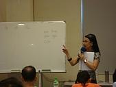 陳凰鳳越南語教學課堂寫真:DSC01880.JPG