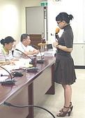 陳凰鳳越南語教學課堂寫真:DSCN7326.JPG