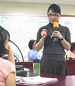陳凰鳳越南語教學課堂寫真:DSCN7347.JPG