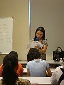 陳凰鳳越南語教學課堂寫真:DSC01882.JPG