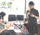 陳凰鳳越南語教學課堂寫真:DSCN7356.JPG