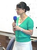 陳凰鳳越南語教學課堂寫真:DSCN7504.JPG
