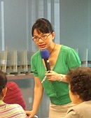 陳凰鳳越南語教學課堂寫真:DSCN7528.JPG