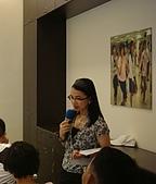 陳凰鳳越南語教學課堂寫真:DSC01886.JPG